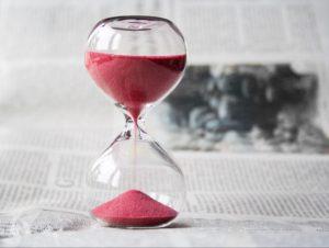 hourglass-timeout-boundaries